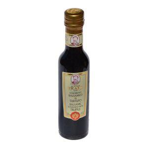 Aceto Balsamico al Tartufo