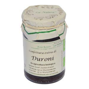 Marmellata di Duroni