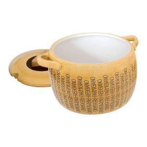 Ceramic Big Jar